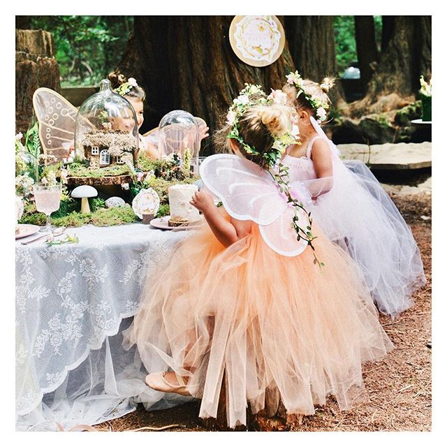 Spring is in the air and we're feeling pretty happy about it! Reminiscing on this sweet woodland fairy party we popped up right in the middle of a redwood forest last spring✨🌲✨ ——————— Vendors: Styling: @therevelryco  Photography @hameeha  Invites/printables @prettiestprintshop  Fairy gardens @joann_stores • • • #therevelryco #creatingmemories #livelifehappy #partydecor #partyplanner #eventplanner #eventstyling #brandstylist #contentcreator #bayareaeventplanner #momentslikethese #gatheringslikethese #fairyparty #woodlandparty #girlsparty