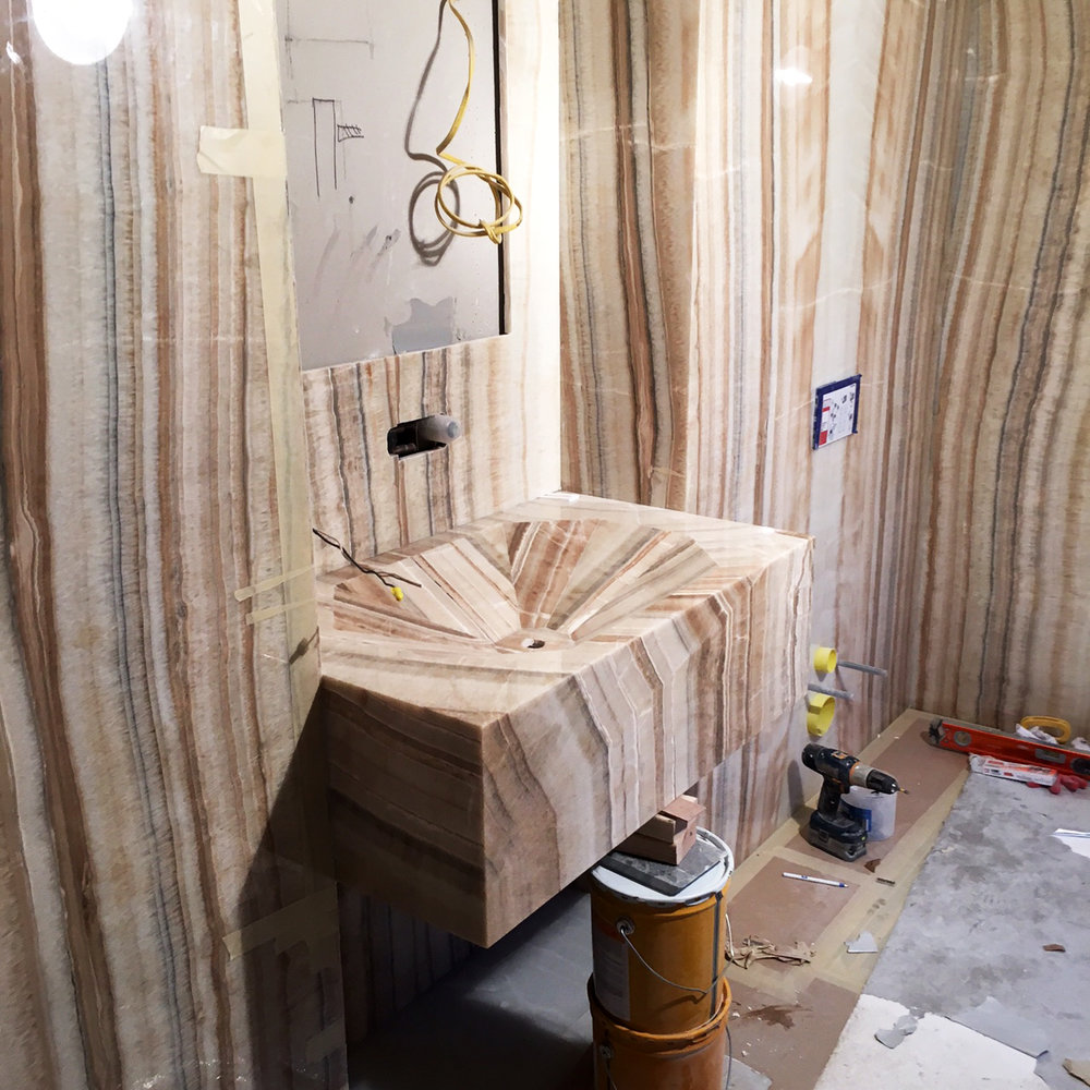 Boston_Powder-Room-406-Stone-Onyz-Stone-Installation-w.jpg