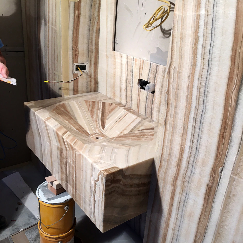 Boston_Powder-Room-406-Custom-Onyx-Sink-w.jpg