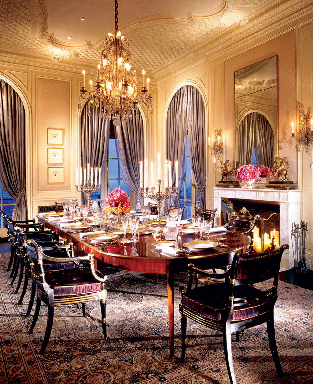 Dining_Room_gp-W.jpg