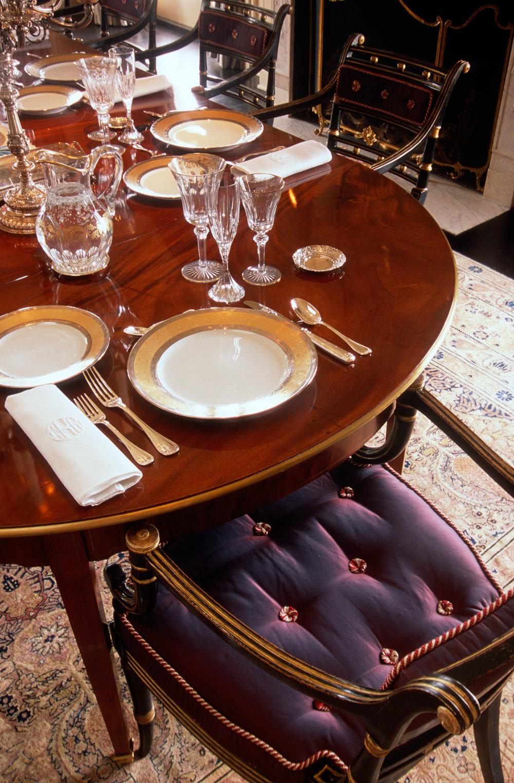 Dining-seat-w.jpg