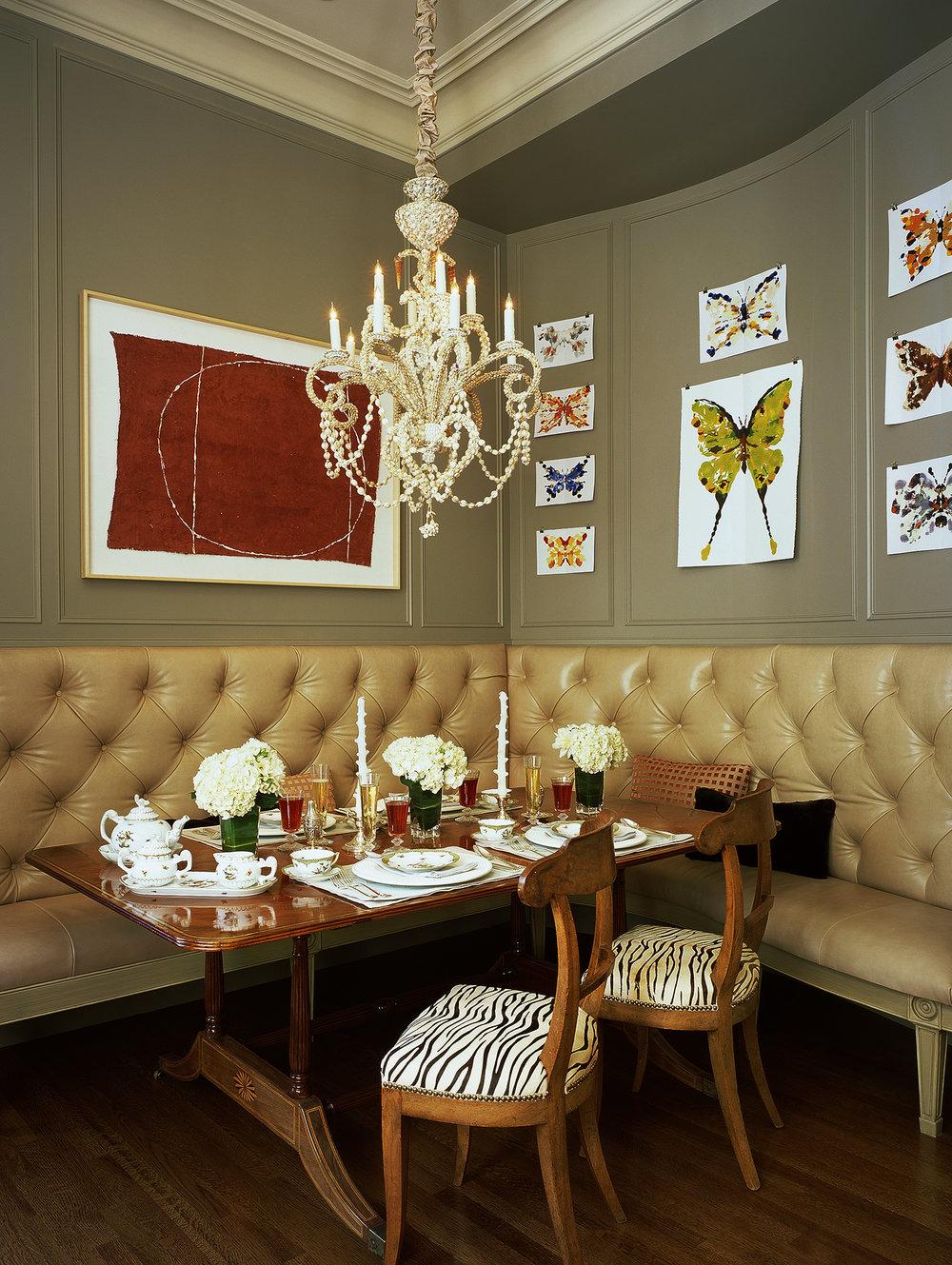 BanquetteButterflies-w.jpg