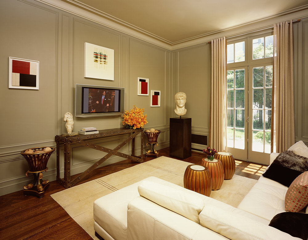Copy-of-FamilyRoomConsole-w.jpg