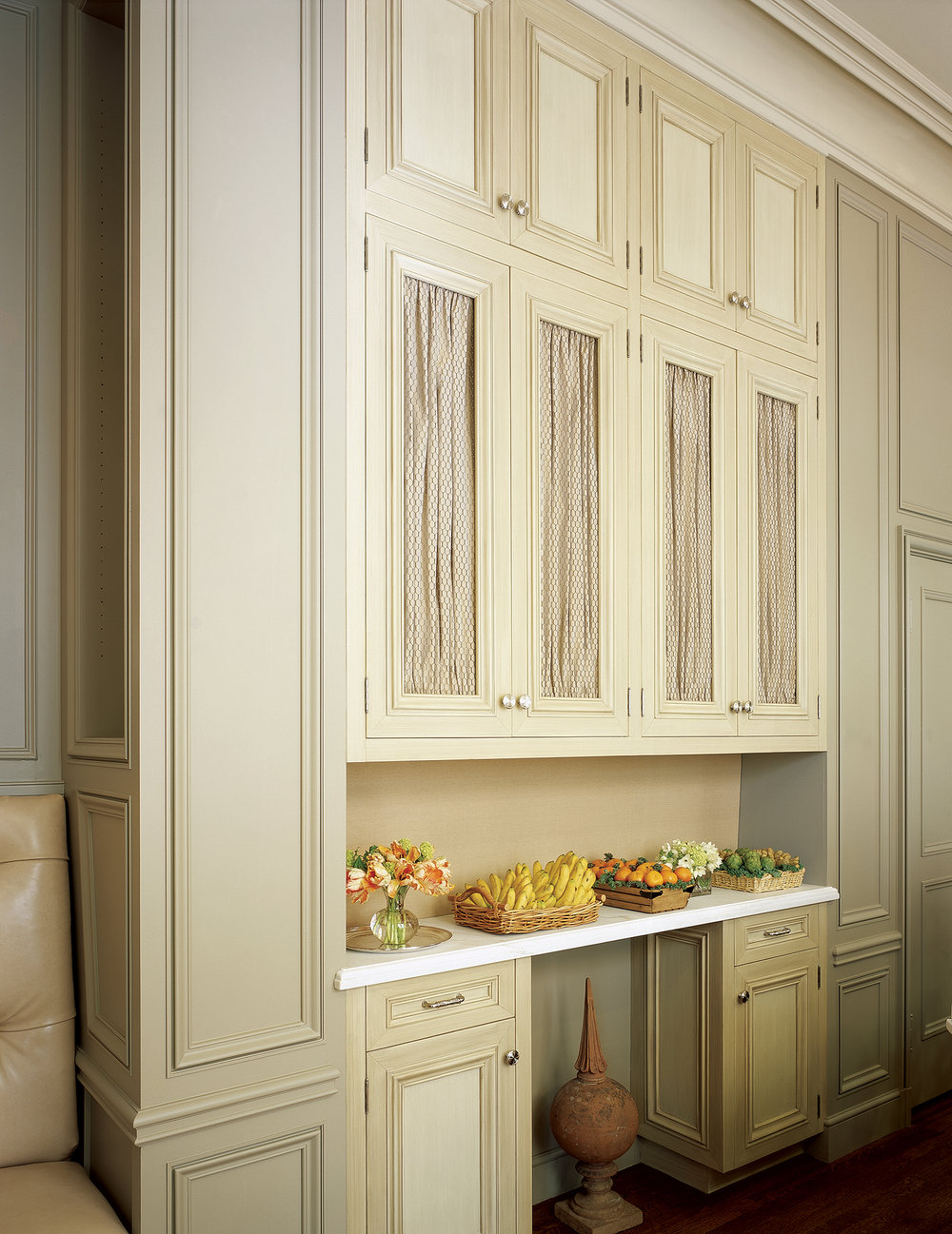 Copy-of-KitchenCabinets-w.jpg
