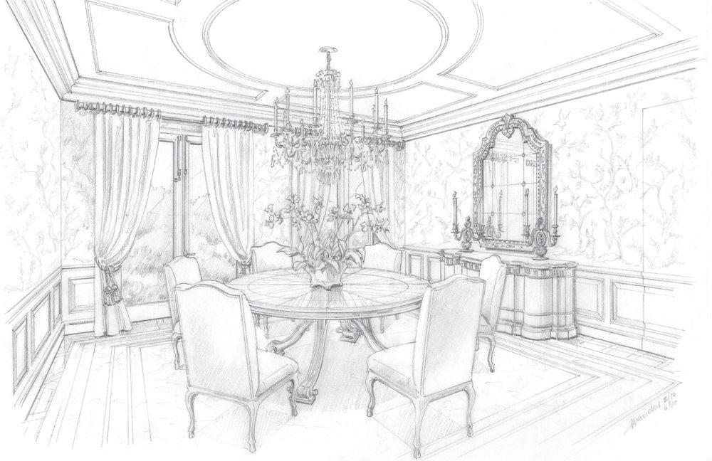 Historic-Italianate-Residence-Dining-Room.jpg