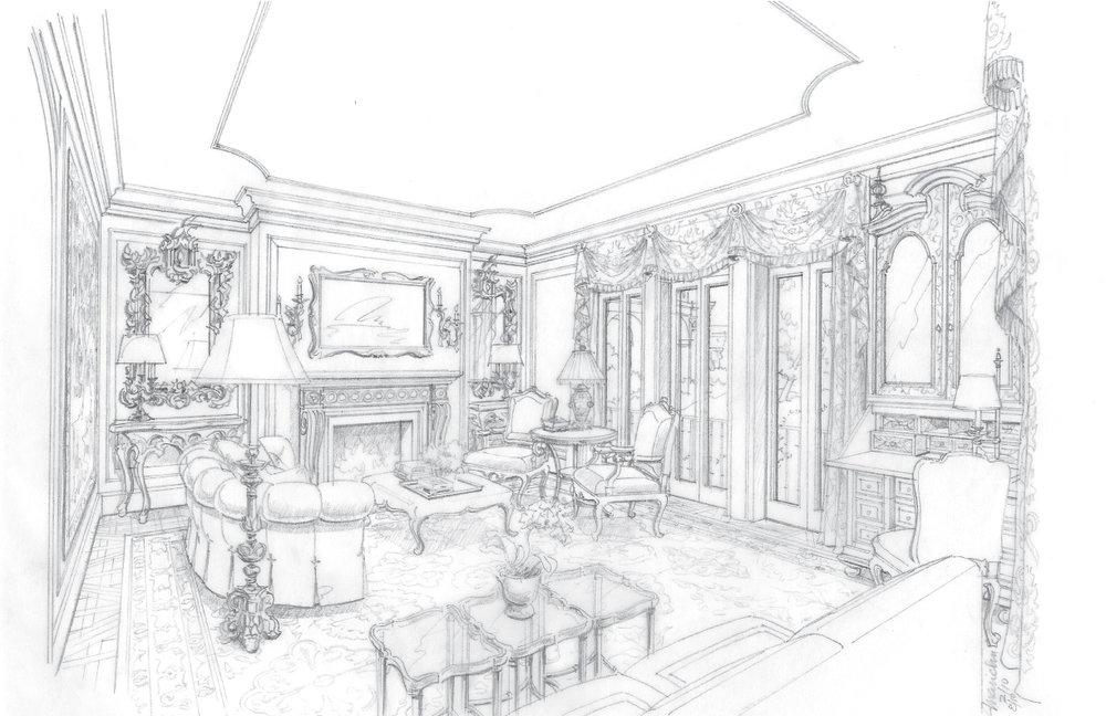 Historic-Italianate-Residence-Living-Room.jpg