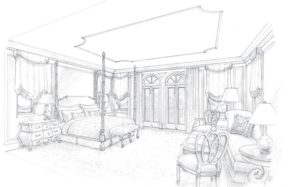 Historic-Italianate-Residence-Master-Bedroom.jpg