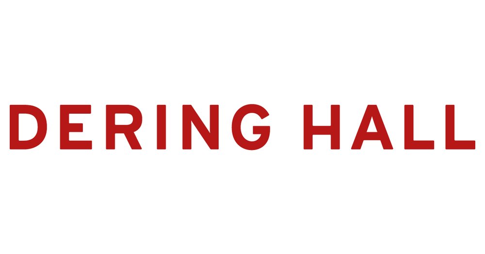 DH-logo-social-2.png
