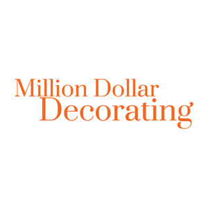 million-dollar-decorating-logo.jpg