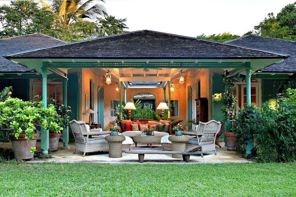 Fustic-House-Barbados-Fustic-Housew.jpg