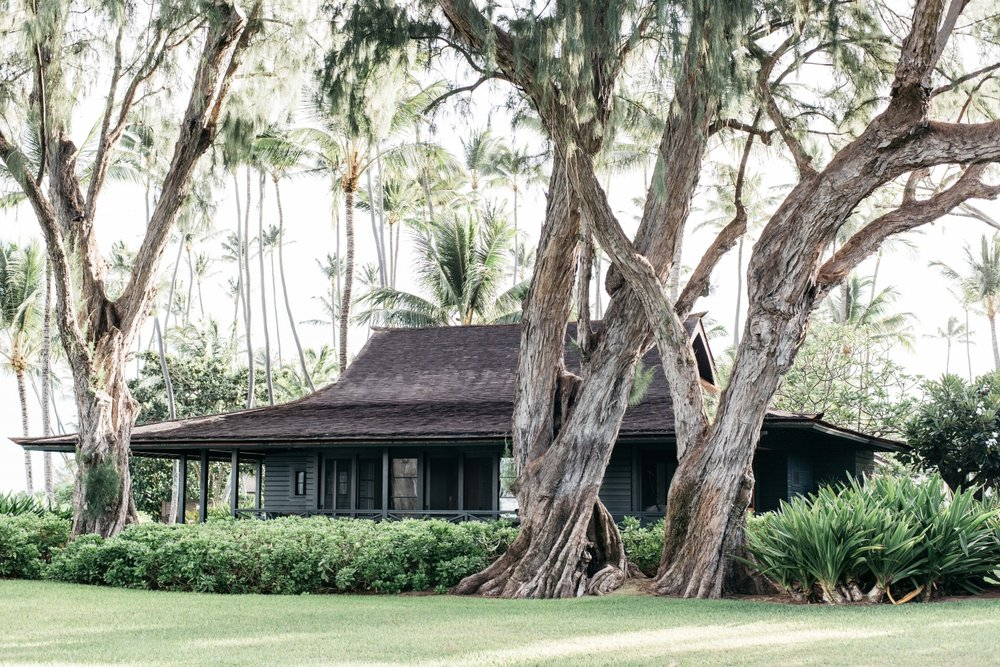 Hawaiian Cottage Exterior.jpg