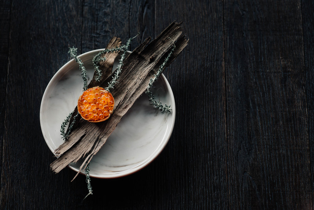 Estelle-Scott-Pickett-Food-Photographer-Harvard-Wang-003.jpg