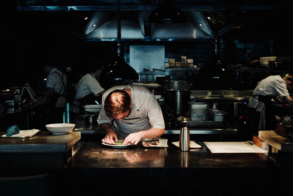 Estelle-Scott-Pickett-Food-Photographer-Harvard-Wang-013.jpg