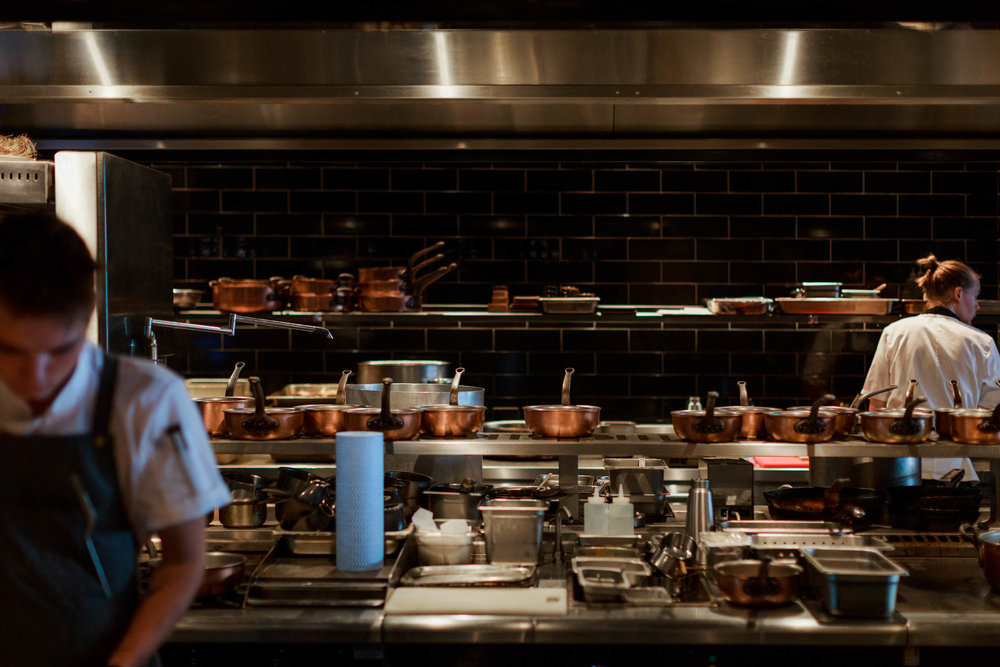 Estelle-Scott-Pickett-Food-Photographer-Harvard-Wang-021.jpg