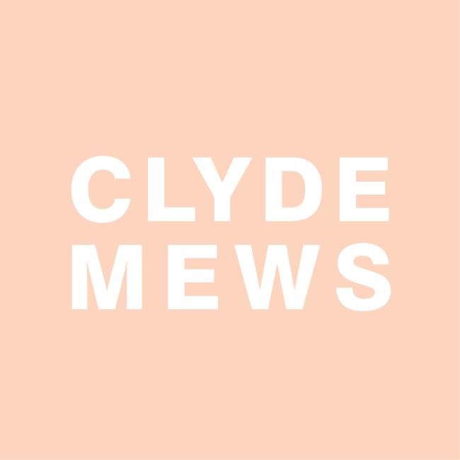 Clyde Mews