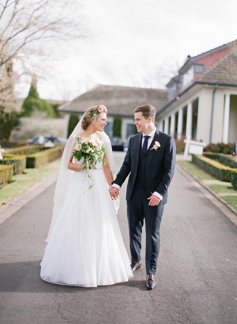 sg-wedding-622.jpg