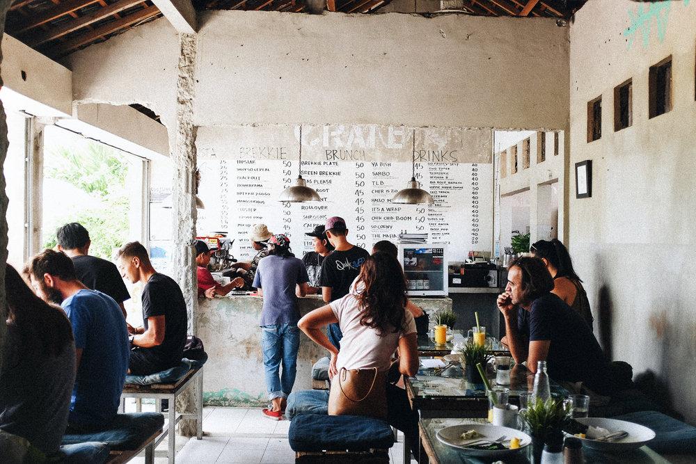 Bali-255.jpg