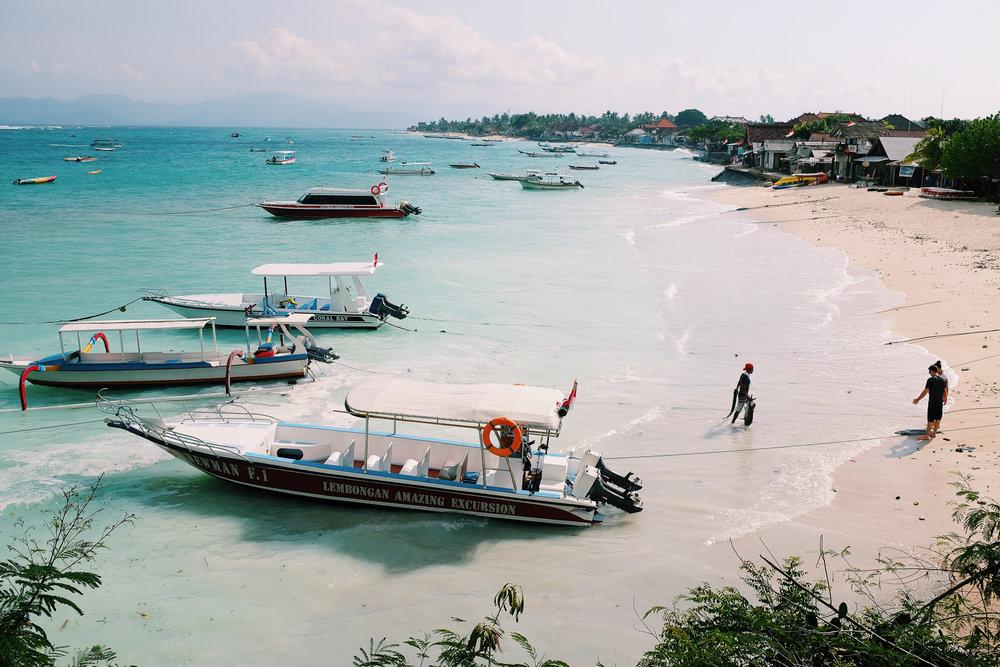 Bali-151.jpg