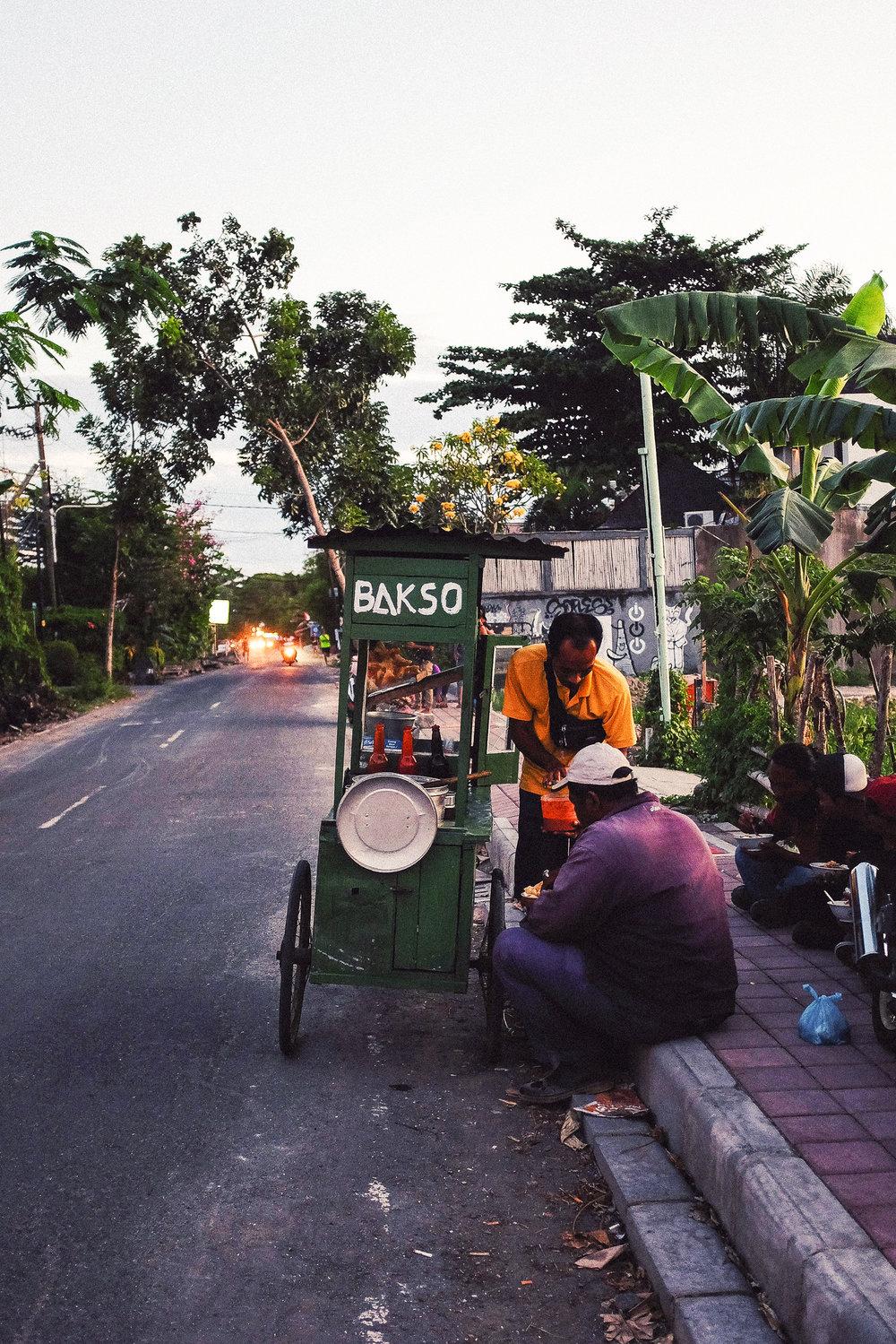 Bali-232.jpg