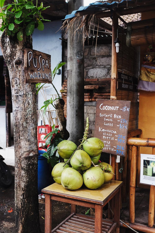 Bali-93.jpg