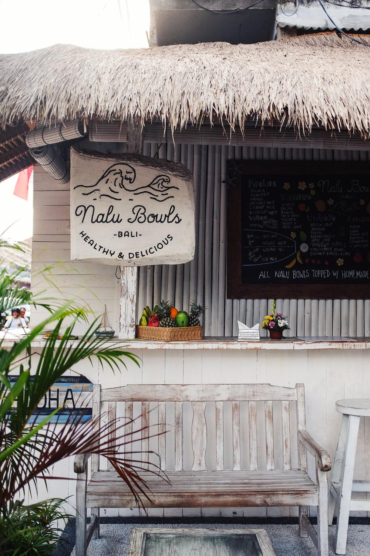Bali-113.jpg