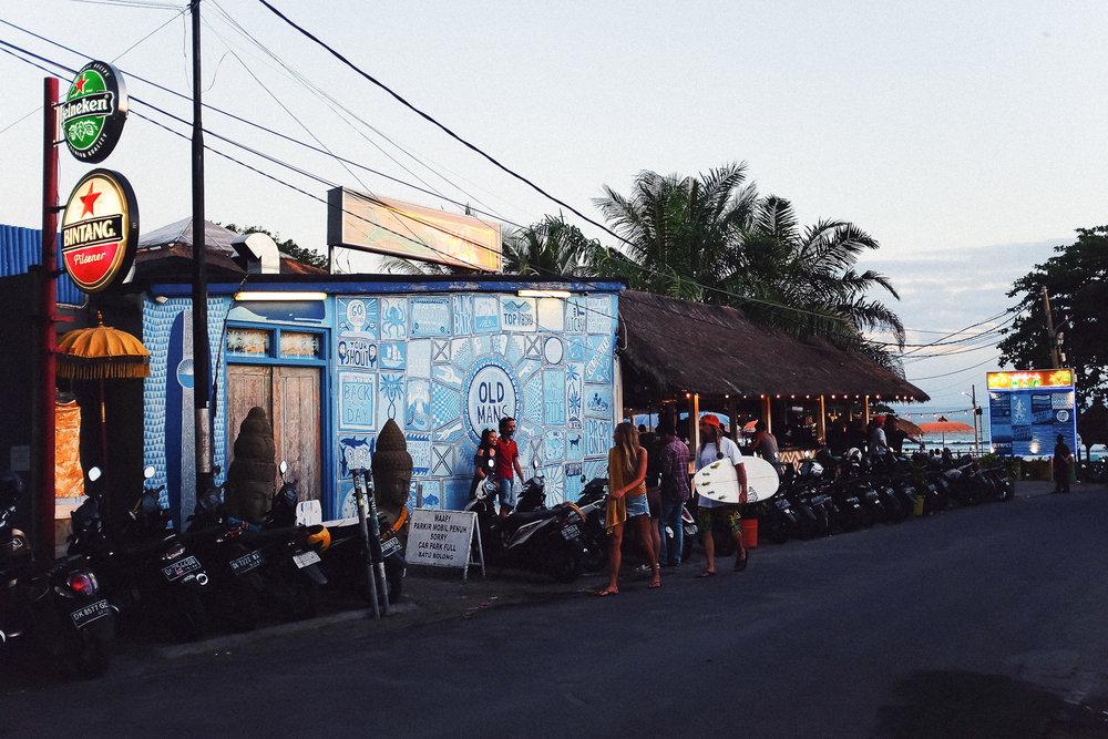 Bali-231.jpg
