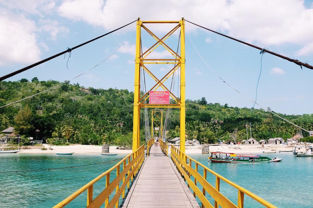Bali-163.jpg