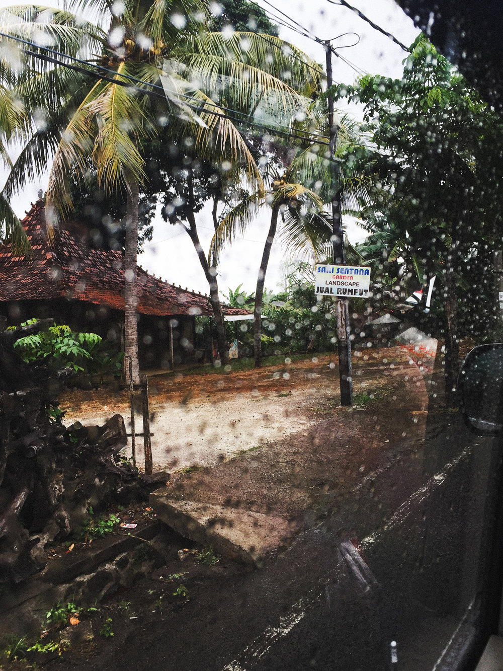 Bali-119.jpg