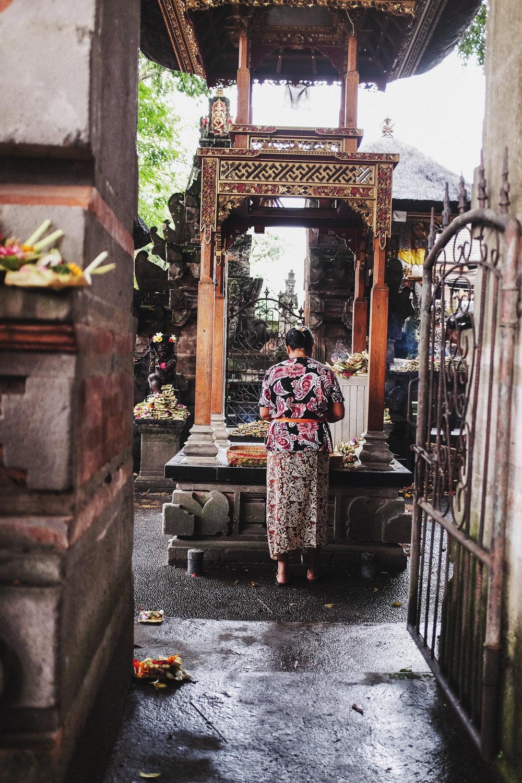 Bali-94.jpg