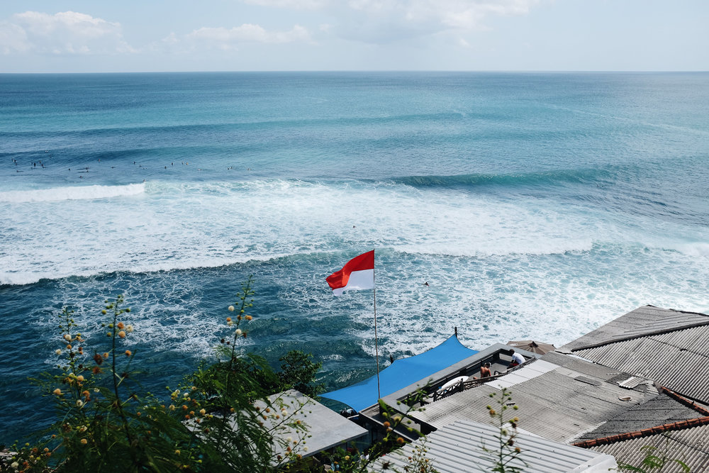 Bali-191.jpg