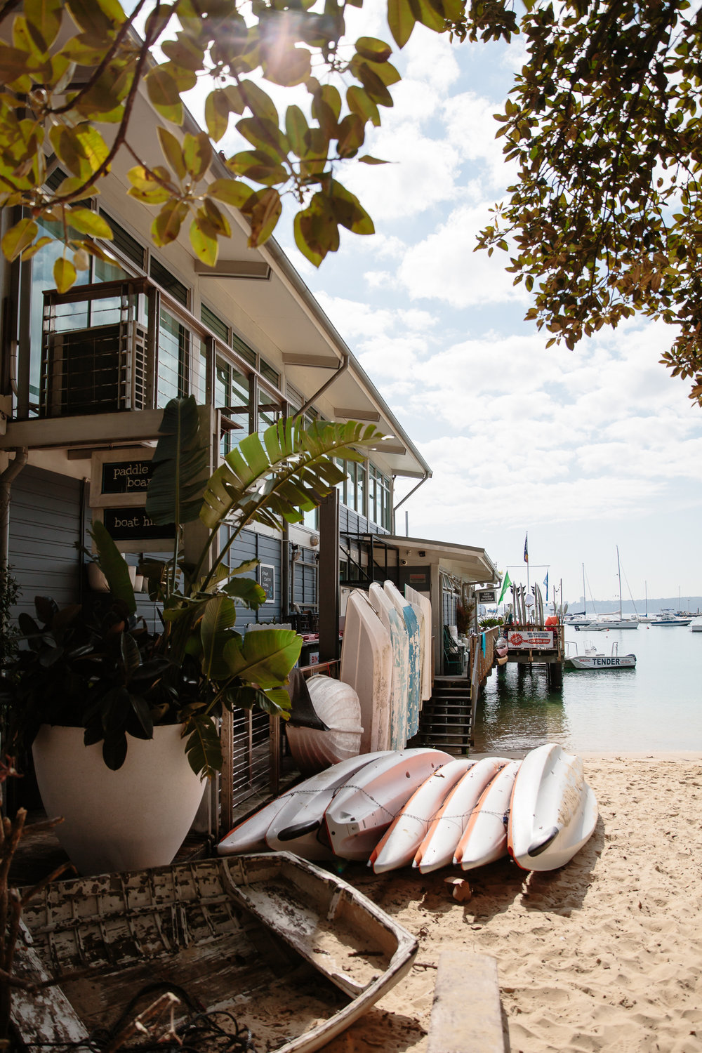 27 5 The Boathouse Balmoral | Sophie Thompson Photography-65.jpg