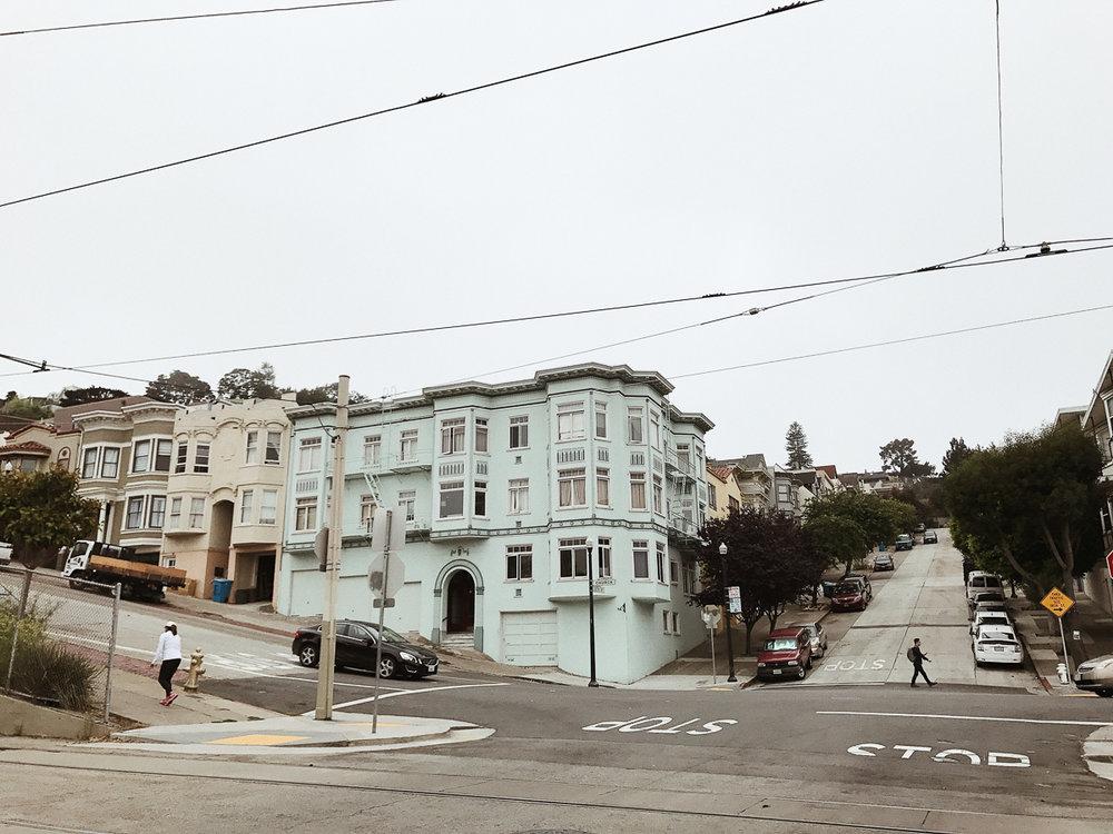 4 San Francisco-232.JPG