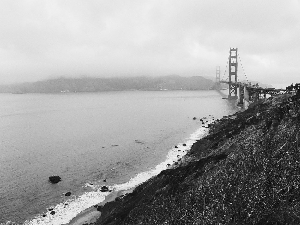 7 San Francisco-207.JPG