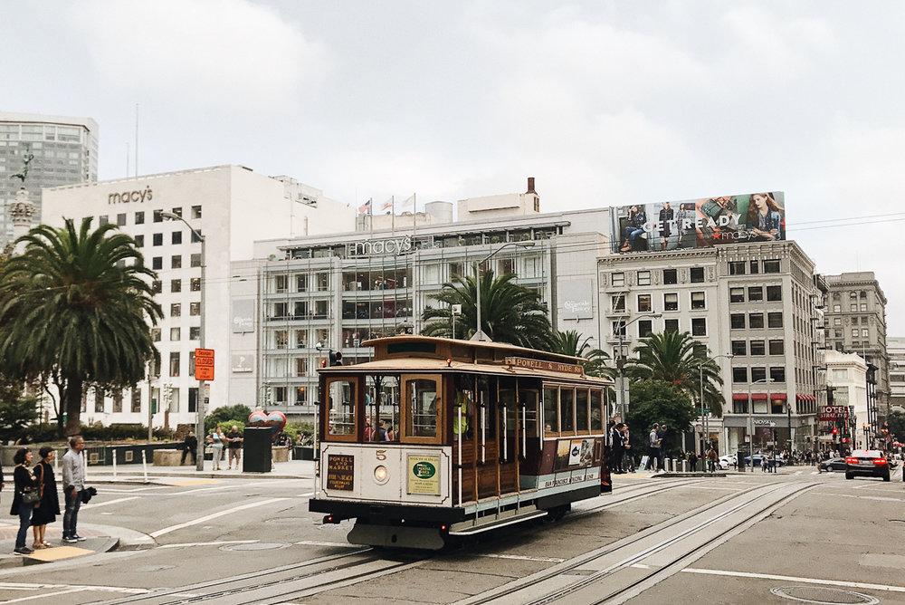 20 San Francisco-215.JPG