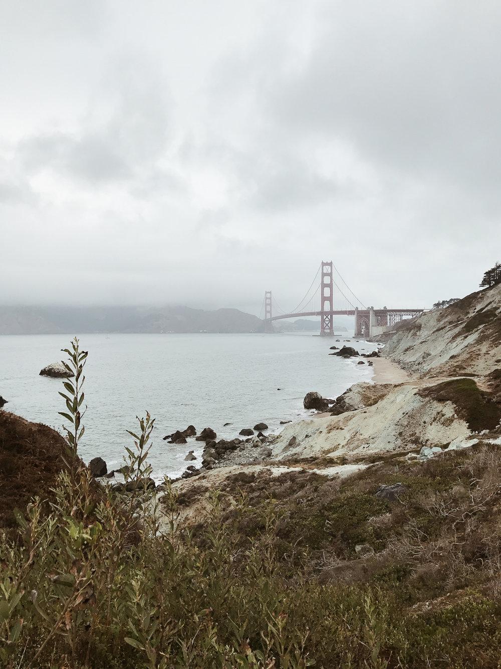 21 San Francisco-209.JPG