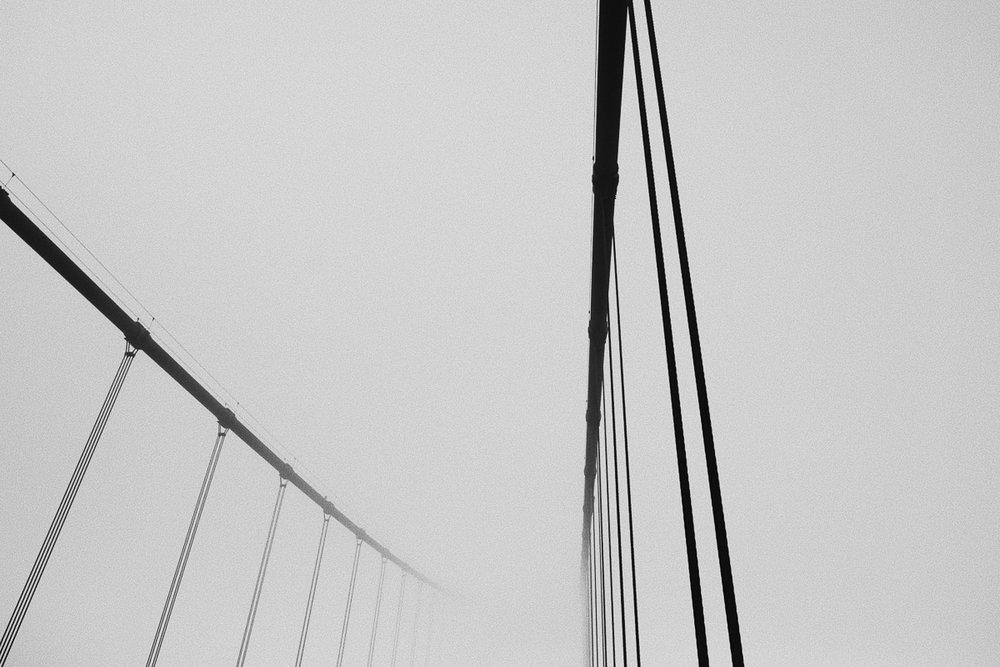 25 San Francisco-249.JPG