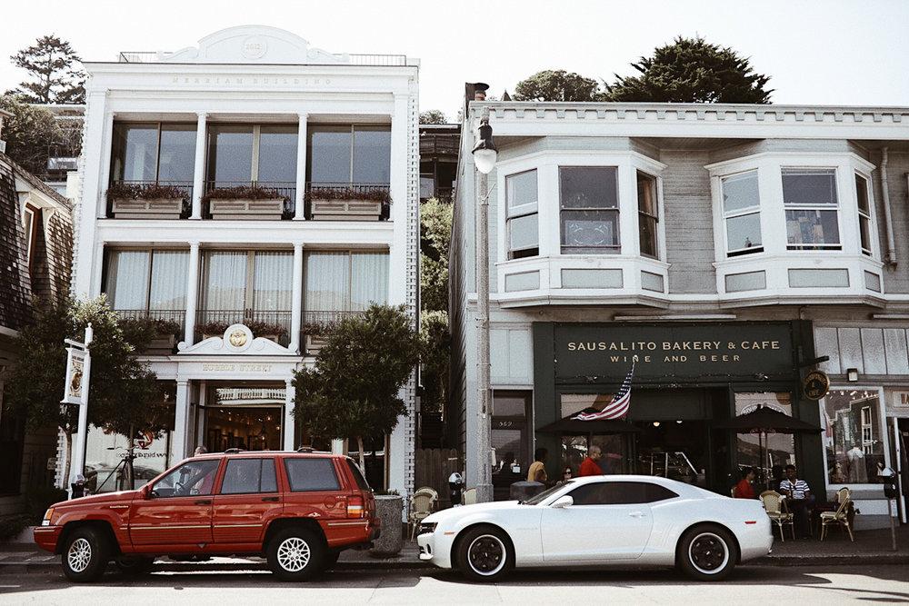26 San Francisco-256.JPG