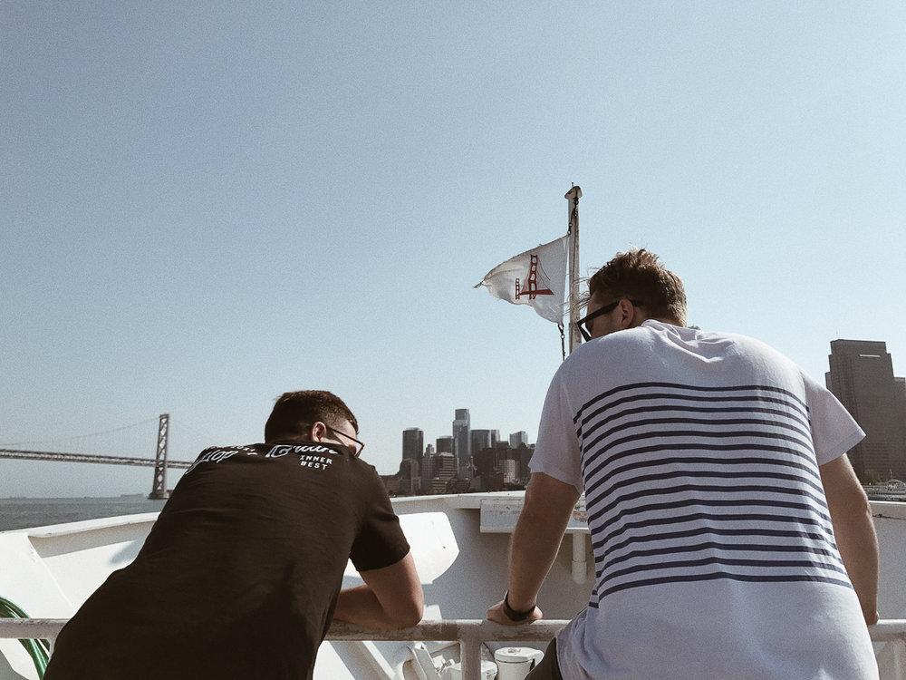 32 San Francisco-238.JPG