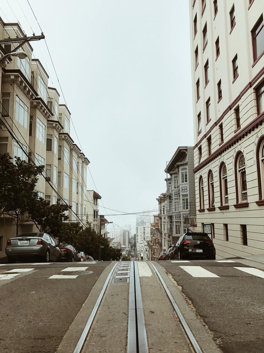 33 San Francisco-239.JPG