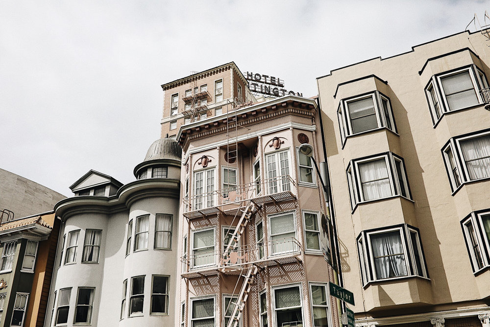 38 San Francisco-231.JPG