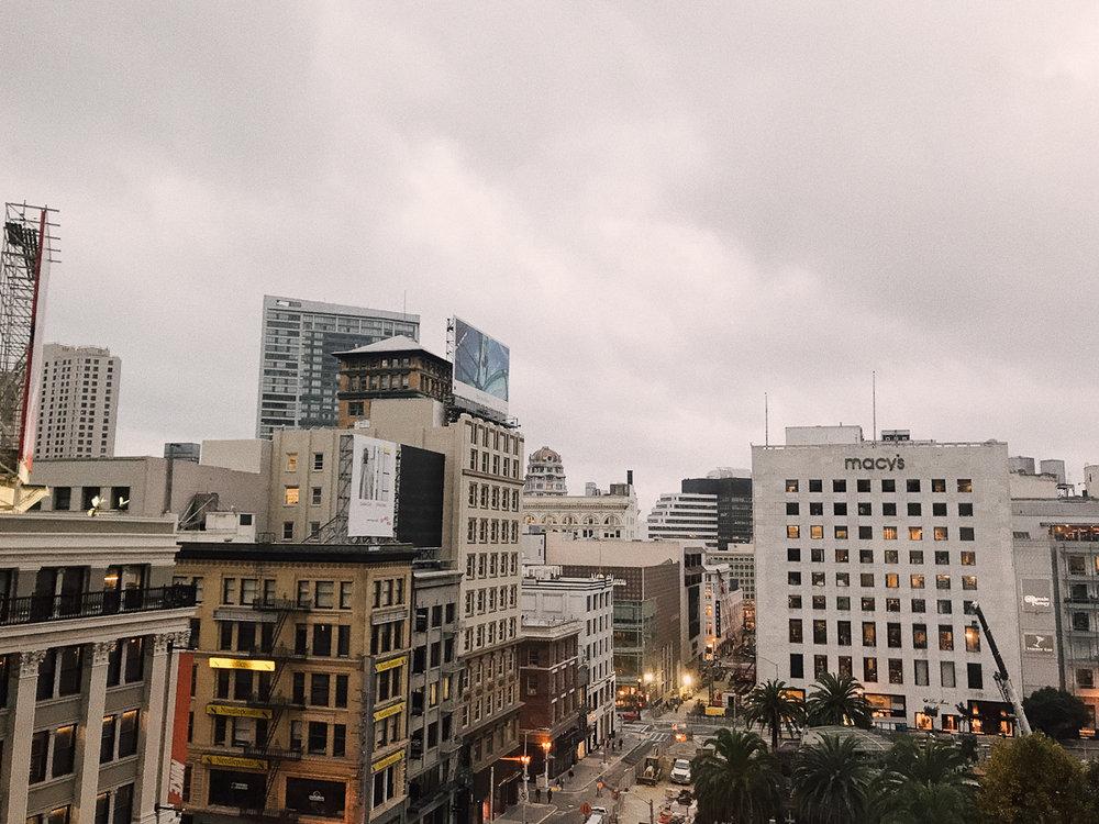 52 San Francisco-199.JPG