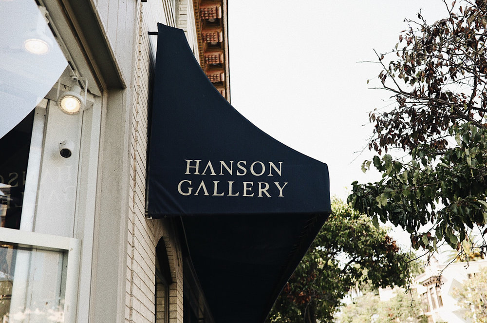 61 San Francisco-257.JPG