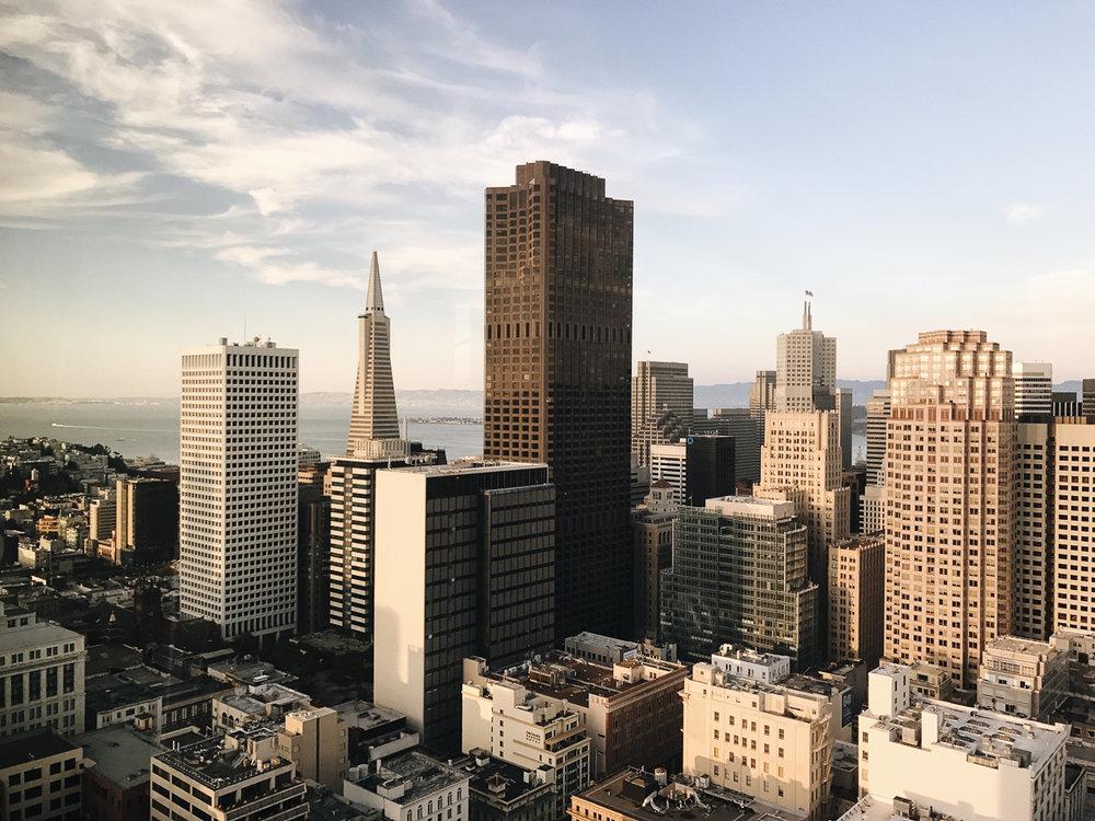 67 San Francisco-286.JPG
