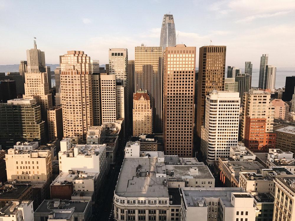 1 San Francisco-287.JPG