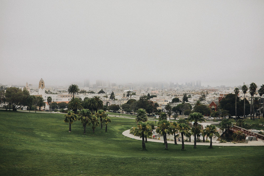 San Francisco-246.JPG