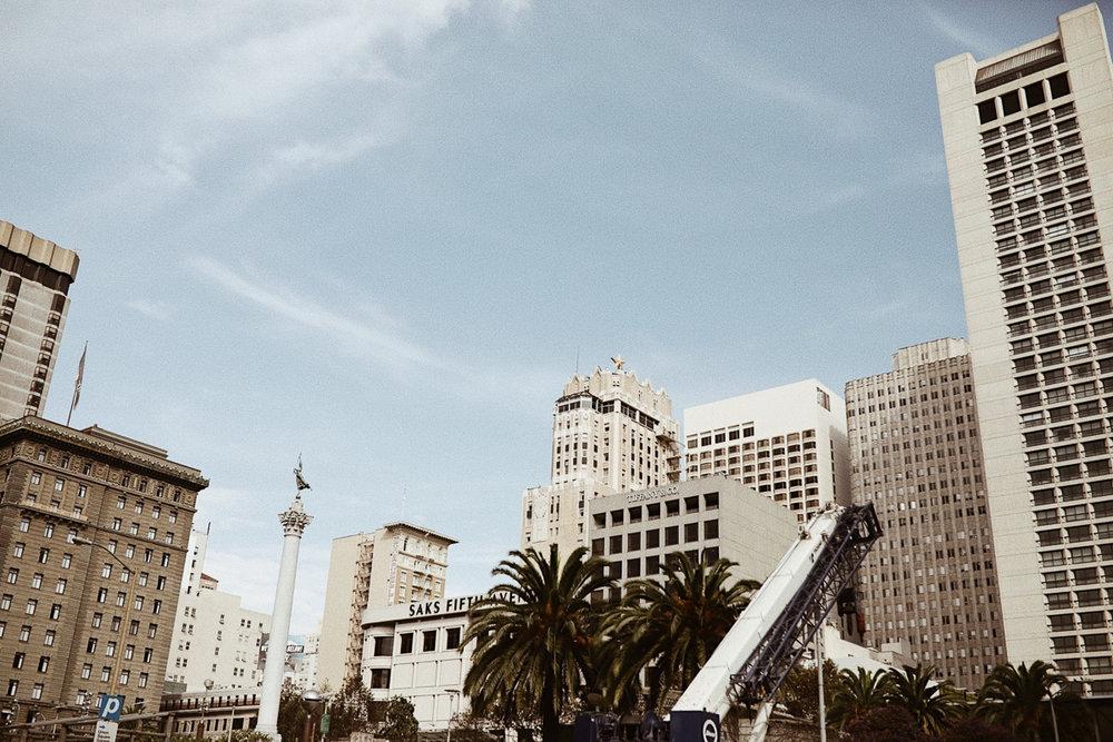 San Francisco-293.JPG