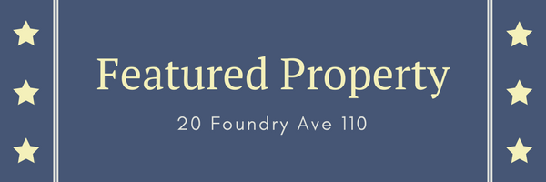 Featured Property.png
