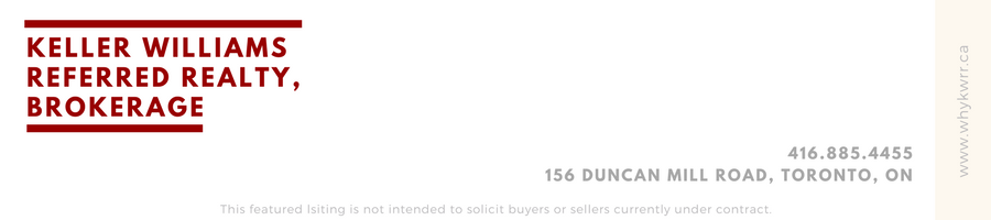 KWRR Featured listings footer(2).png