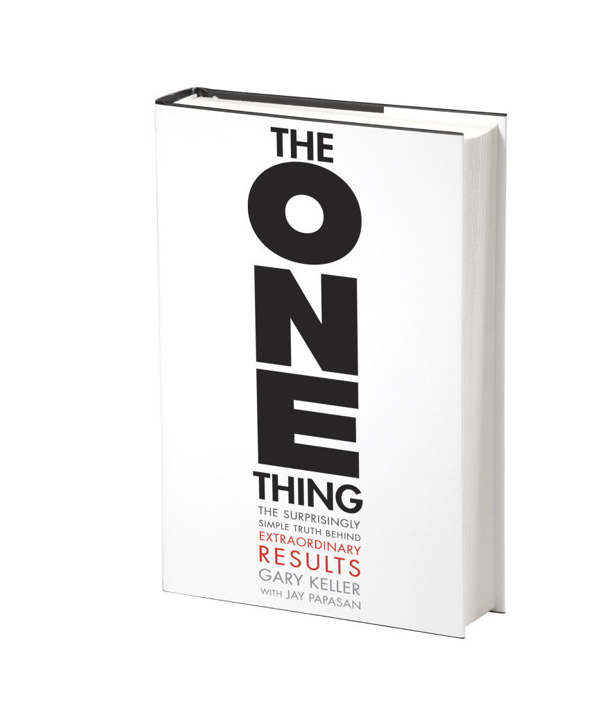 The-ONE-Thing-867x1024.jpg