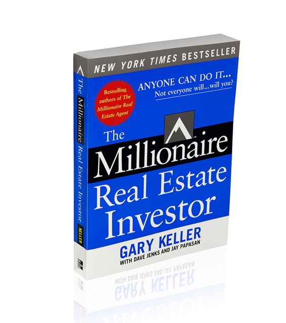 The_Millionaire_Real_Estate_Investor_sm.png
